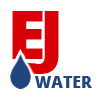 E] Water Cooperative, Inc.